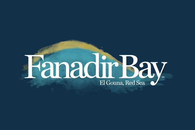 Fanadir Bay 1 El Gouna