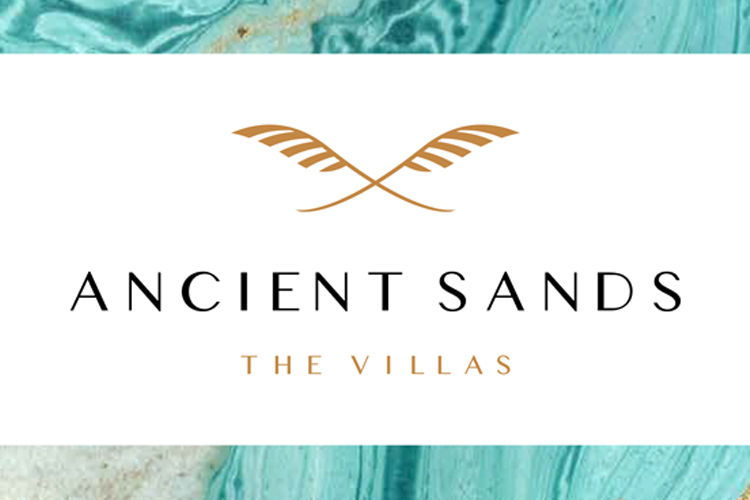 Ancient Sands - The Villas - EL Gouna