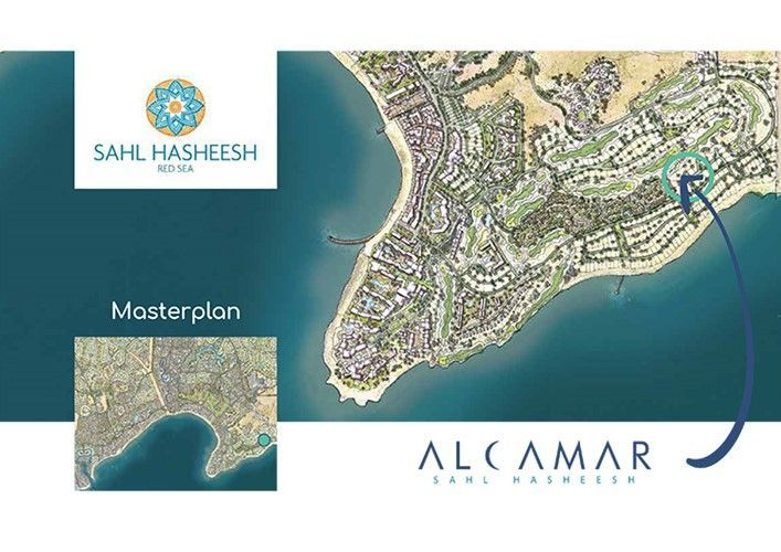 /photos/properties/Alcamar Brochure Sept 2 2018-8 copy_d072f_lg.jpg