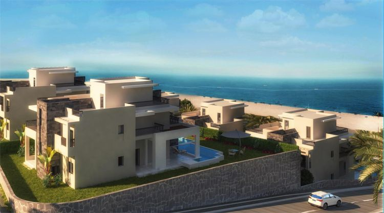 /photos/properties/Amaros Sea view villas_e7d05_lg.jpg