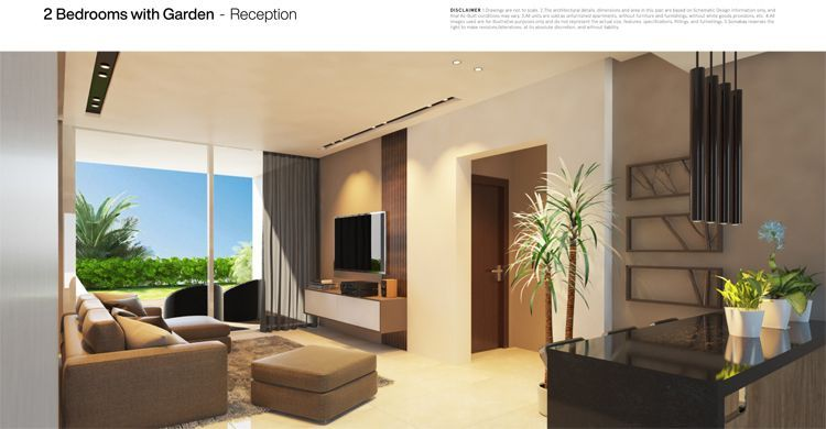 /photos/properties/Bay Central - Residence-11_cbaf3_lg.jpg