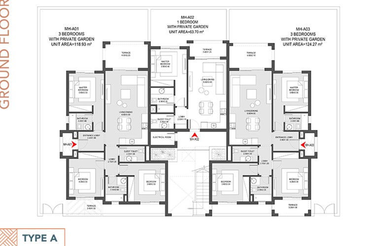 /photos/properties/Brochure Makadi Heights-7 copy_ee4ba_lg.jpg