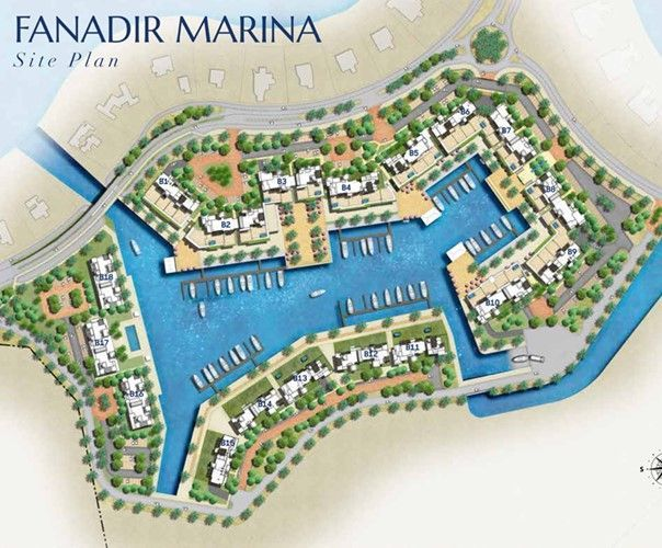 /photos/properties/Fanadir Marina_ce66c_lg.jpg