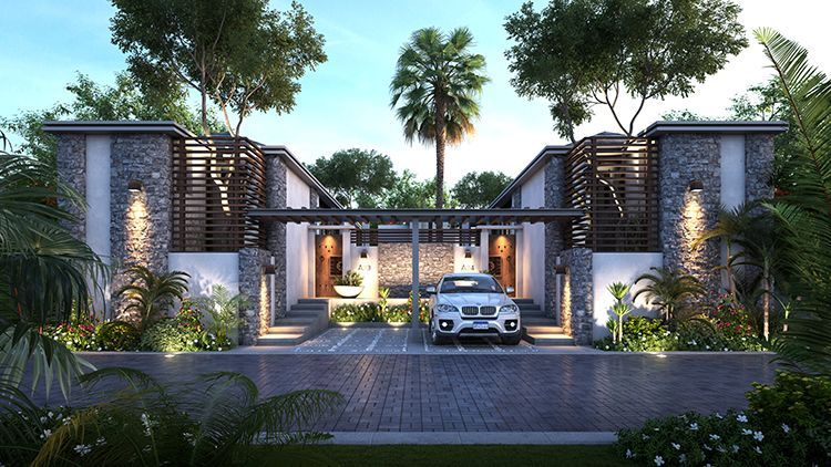 /photos/properties/2 bedroom bali_99083_lg.jpg