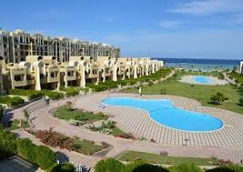 2 BR Ocean Breeze with Pool & Sea view - 3