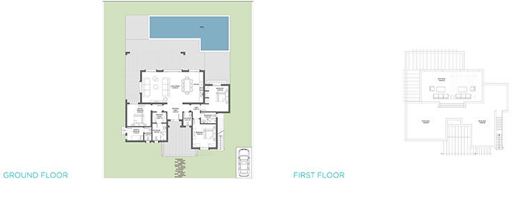 /photos/properties/Cyan Brochure Final-35_1b5c4_lg.jpg