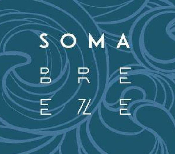 Soma Breeze Apartment - Pool & Sea view - 5
